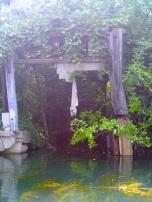 Detroit Canals
